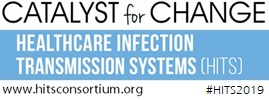 Healthcare Infections Transmission Systems (HITS)