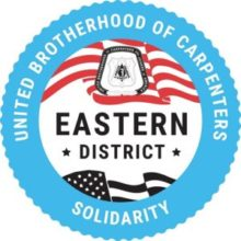 UBC Eastern District